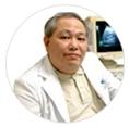 小川健一先生
